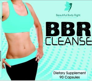 BBR CLEANSE